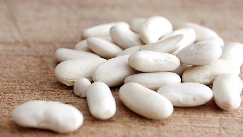 How To Maximize The Carb Blocking Benefits Of White Kidney Bean Smnutrition