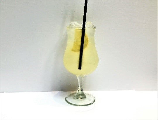 Margarita Calabrese Bulk (4 servings)