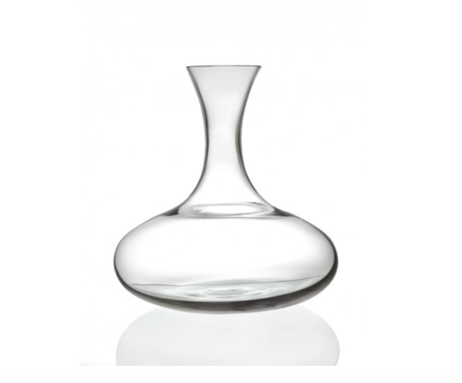 Decanter Mami XL