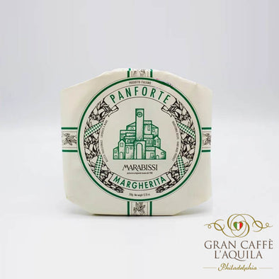 Panforte  Margherita 12.35 oz