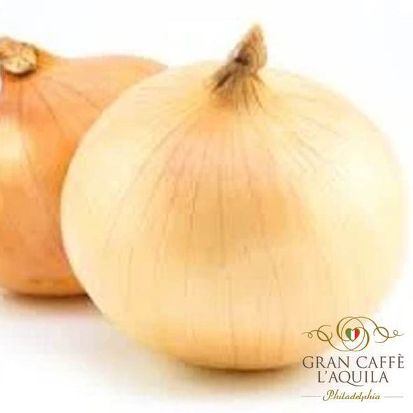 SPANISH ONION (PER PIECE)