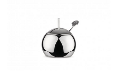 Sugar Bowl Anna Sugar - AM19ZU