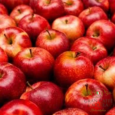 FUJI APPLES (PER PIECE)