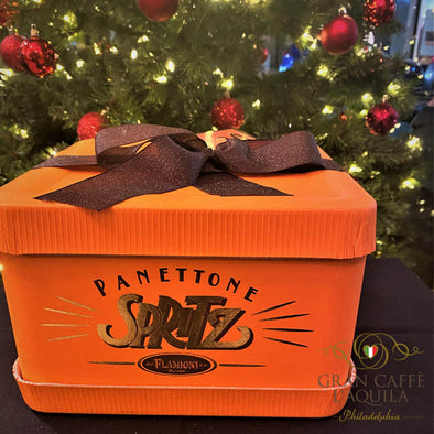 Pannetone Spritz - Flamigani SOLD OUT!