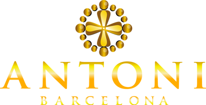 AntoniBarcelonaGlass