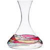 'Sagrada' Wine Decanter ANTONI BARCELONA