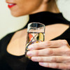'Sagrada' Shot Glasses