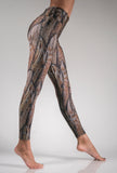 Leggings Marcia M18