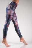 Leggings Printed Limited Editions M02