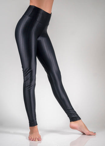 Leggings Patty M22