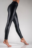 Leggings Lustrous Outwear designed look M40F