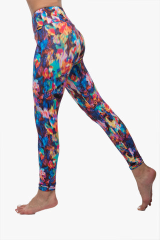 Leggings Marcia M16