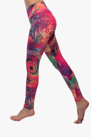 Leggings Marcia M06