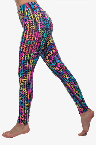 Leggings Marcia M07