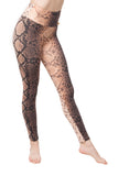 Leggings Printed Limited Editions M06