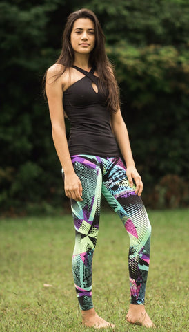 Leggings Marcia M11