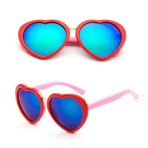 Macy Sunglasses