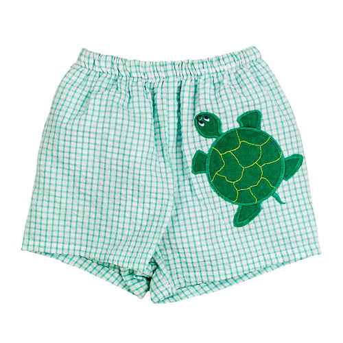 Merkle Turtle Trunks