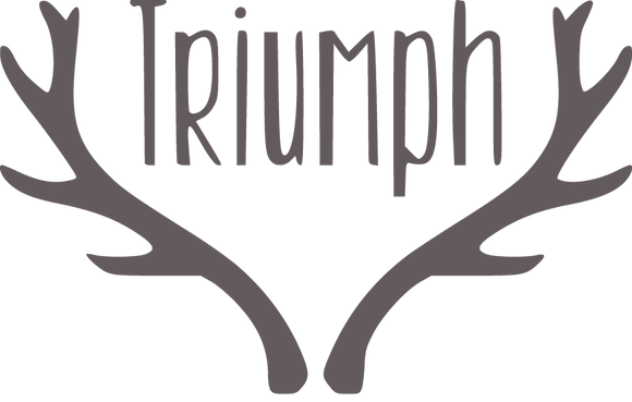 Triumph Leather Goods