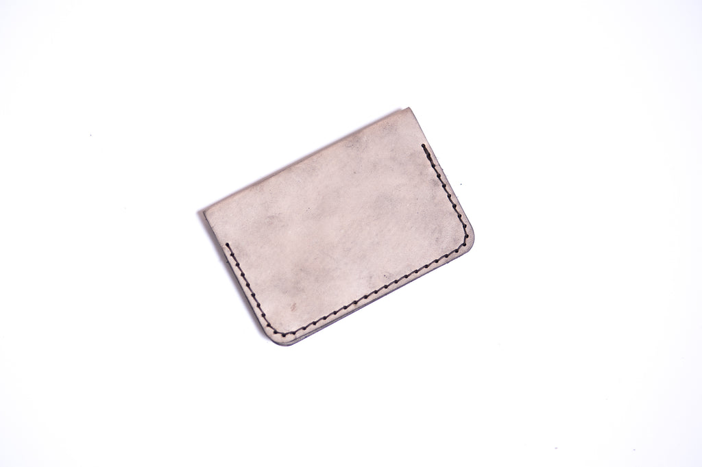 Wanderer Card Wallet