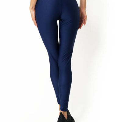Annabelle Leggings - Sports & Entertainment - Sports Clothing - Pants