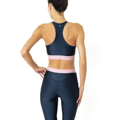 Zoe Sports Bra - Sports & Entertainment - Sports Clothing - Sports Bras