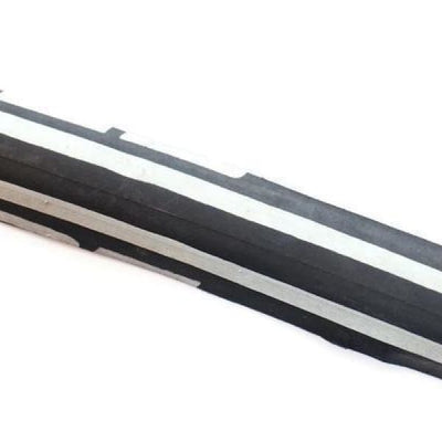 Chevron Bicycle Tire Belt - Accessories
