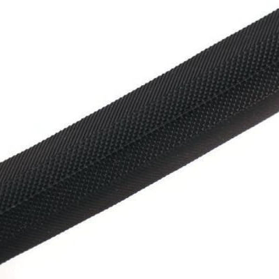 Classic Ridged Bicycle Tire Belt - Accessories