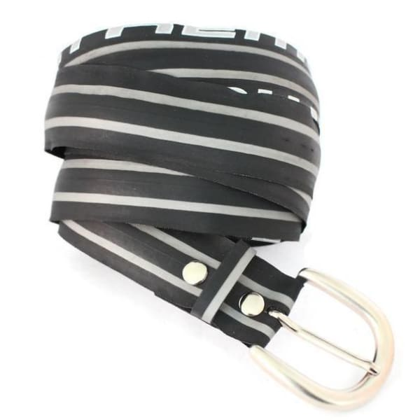 Easy Rider Gray Bicycle Tire Belt - Accessories