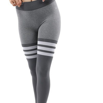 Flow Legging - Sports & Entertainment - Sports Clothing - Pants