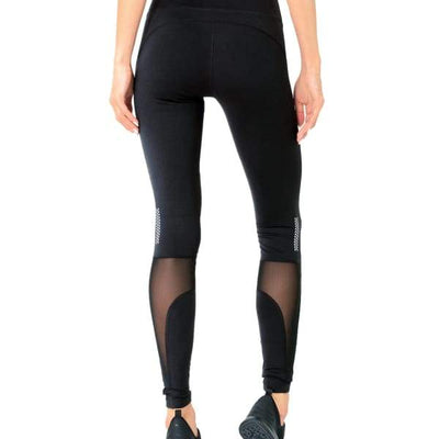 France Legging - Sports & Entertainment