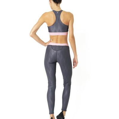 Lorraine Leggings - Sports & Entertainment - Sports Clothing - Pants