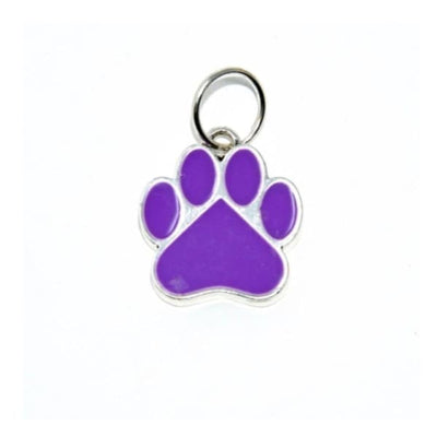 Magne-Pet Dog Paw for your dog - Accessories