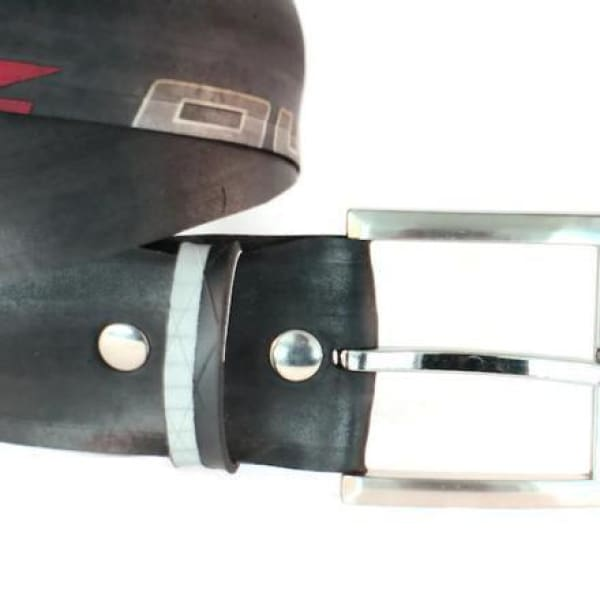 Marty Bicycle Tire Belt - Accessories