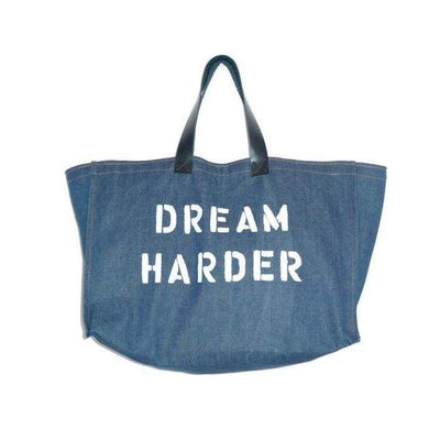 THE DREAM HARDER BAG - Accessories