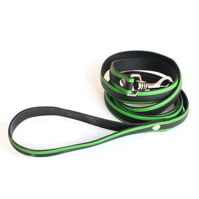 Tire Dog leash - Accessories