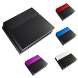 Replacement HDD Bay Hard Drive Cover For PlayStation 4 (5 Colors)