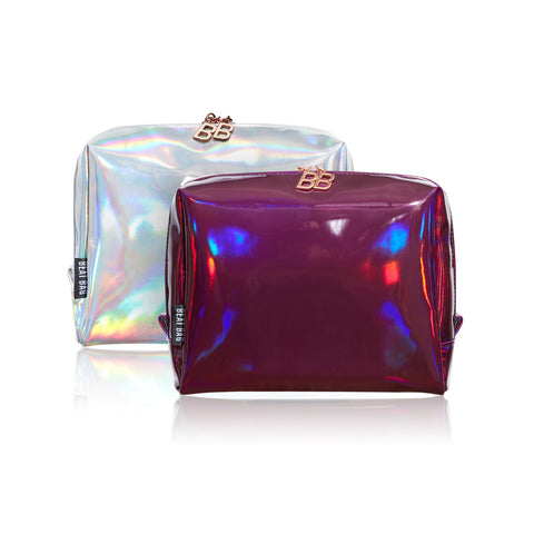 The Holo Collection Beat Bag