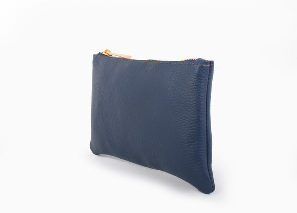 LBB Pouch SM - Navy