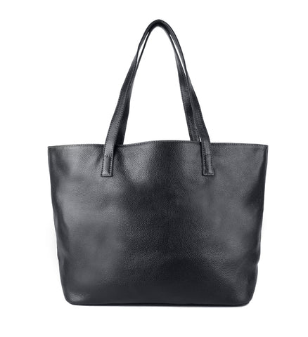 LBB Carry-All Tote