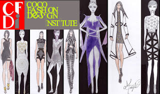 Top 10 Fashion Design Schools In Canada Lovefunart International Education
