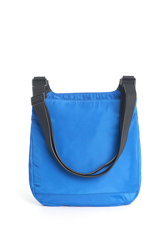 LUZ CROSS BODY BAG
