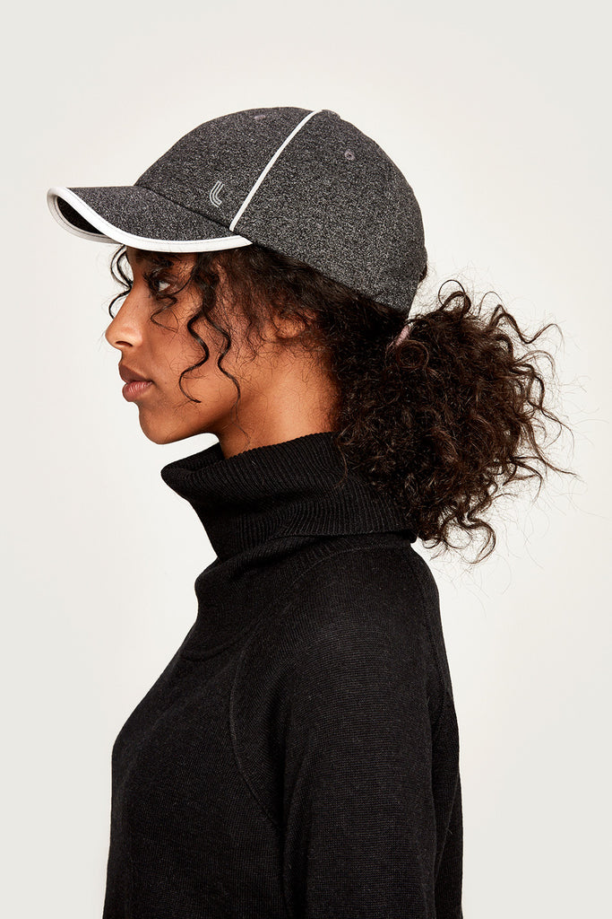 Buy Running Cap from Lole   Womens Accessories – Lolë eb2403fb07f