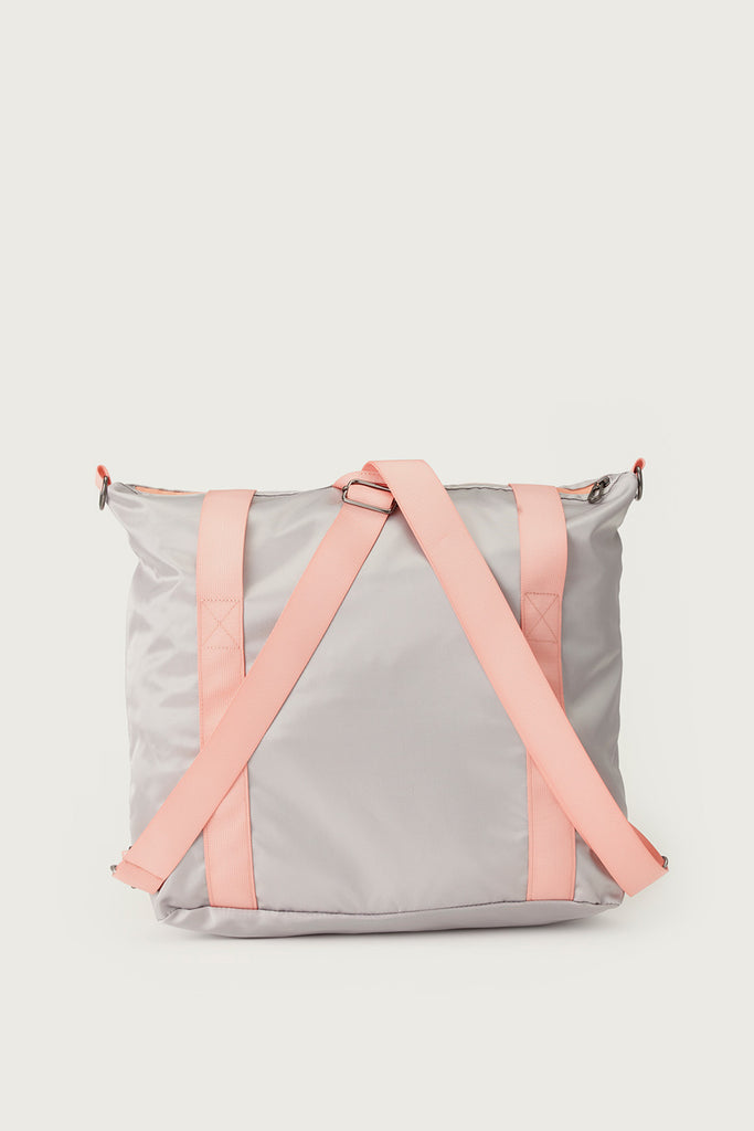 LILY PACKABLE BAG