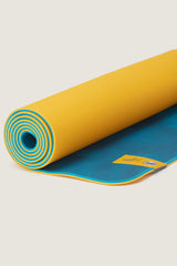 POSE YOGA MAT 7MM