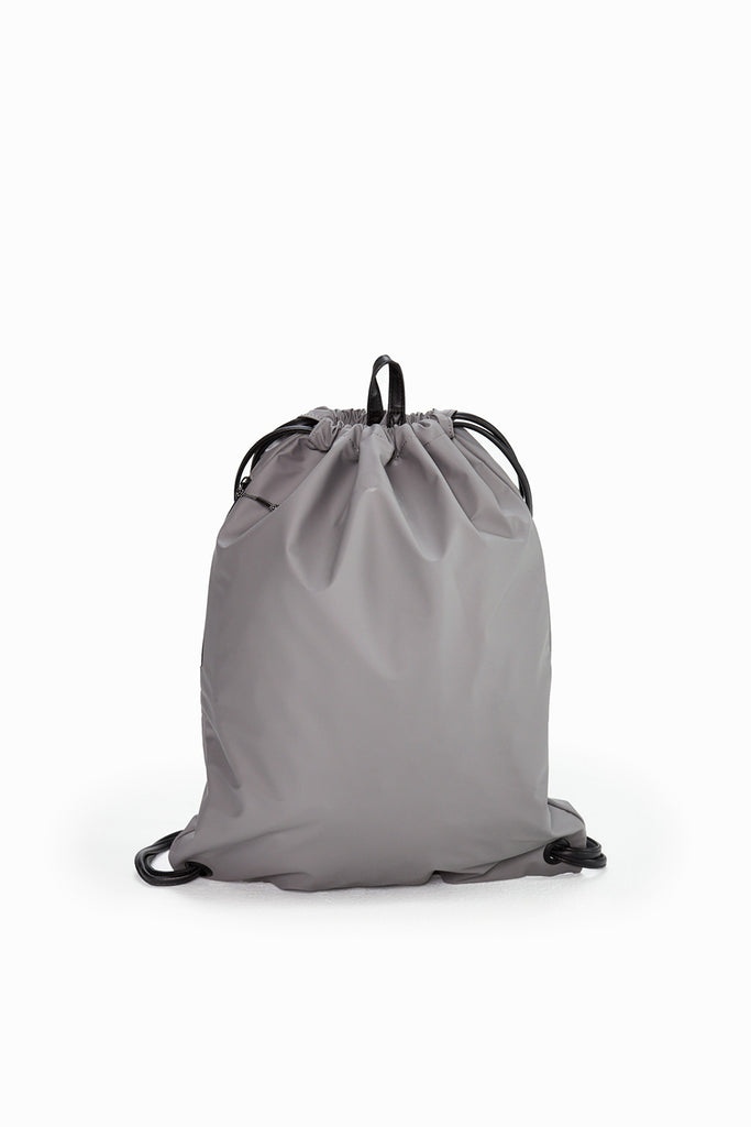 PREMIUM DRAWCORD BAG