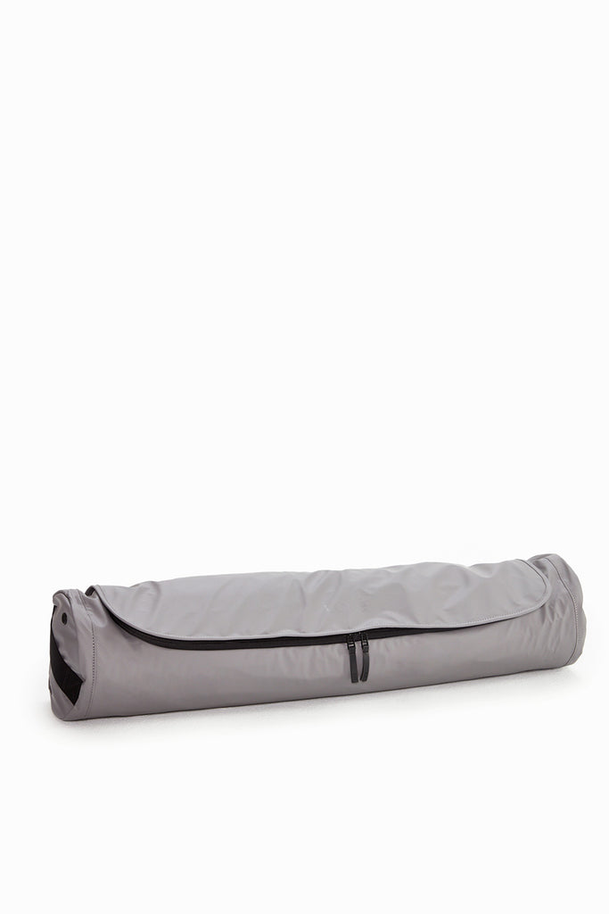 PREMIUM   YOGA MAT BAG