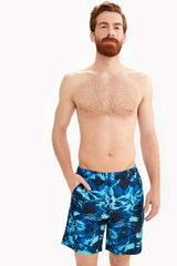 EDWARD SWIM TRUNK