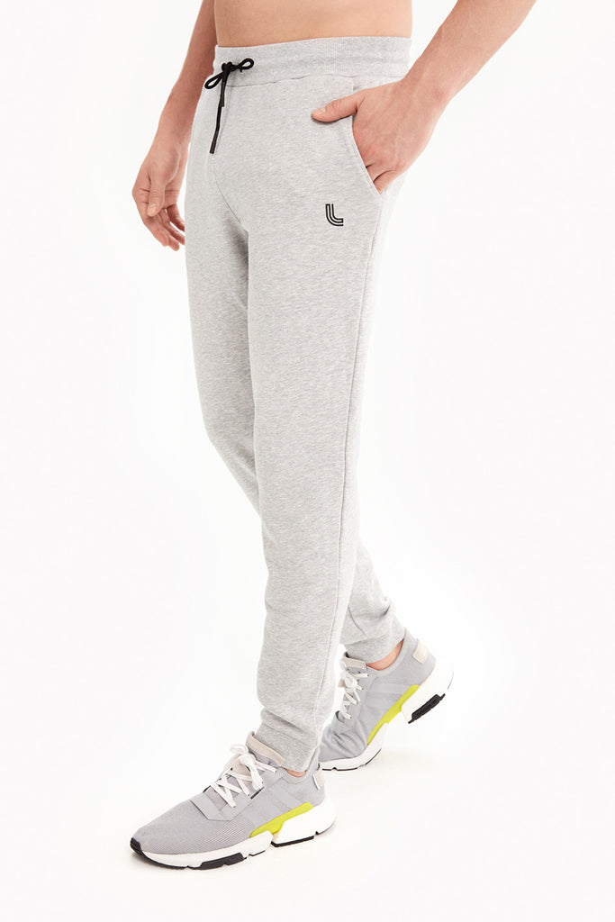 ELLIOT SWEAT PANT