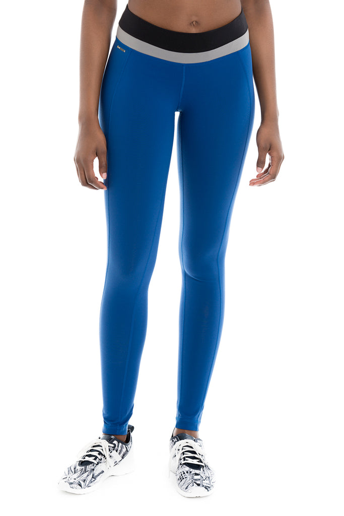 MOTION LOW RISE LEGGINGS